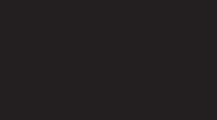 MAURIZIO-logo200